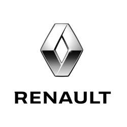 logos-renault-250