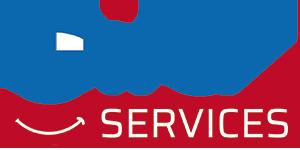 gifa-services-logo2