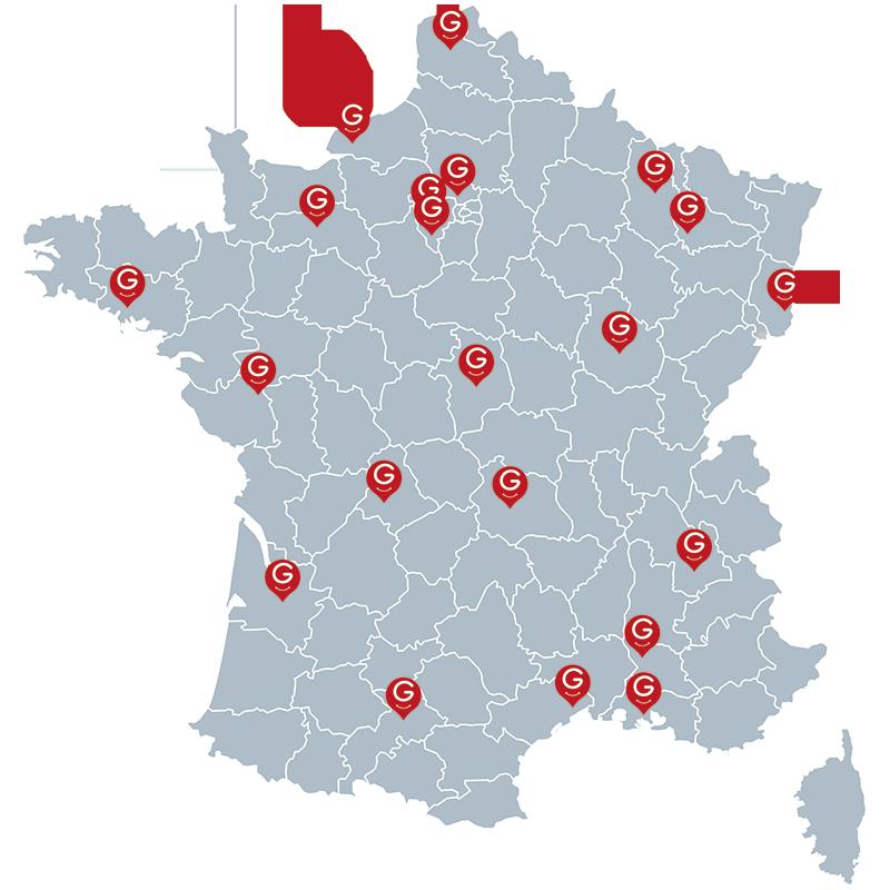 gifa-services-carte-france-relais