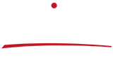 Gifa-logo