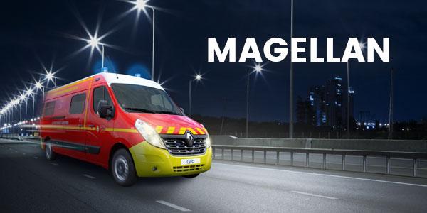gifa-vsav-magellan