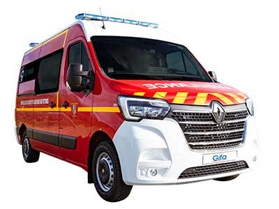 vehicule-pompiers-renault-master-orion-vsav-2020